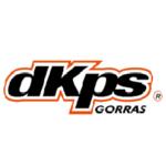 DKPS2