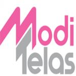 moditelas3